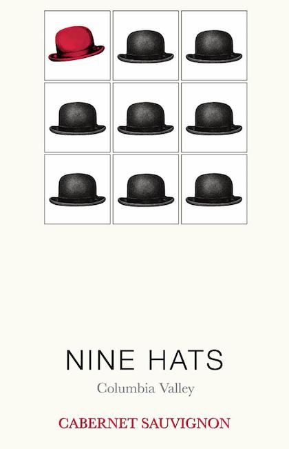 nine-hats-wines-cabernet-sauvignon-nv-label