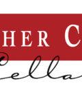 panther creek cellars logo 120x134 - Panther Creek Cellars 2015 Carter Vineyard Pinot Noir, Eola-Amity Hills, $65