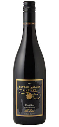 patton-valley-vineyard-the-estate-pinot-noir-2014-bottle