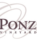 ponzi vineyards logo 2018 120x134 - Ponzi Vineyards 2015 Aurora Pinot Noir, Chehalem Mountains, $105