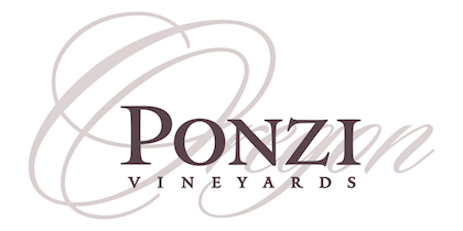 ponzi-vineyards-logo-2018