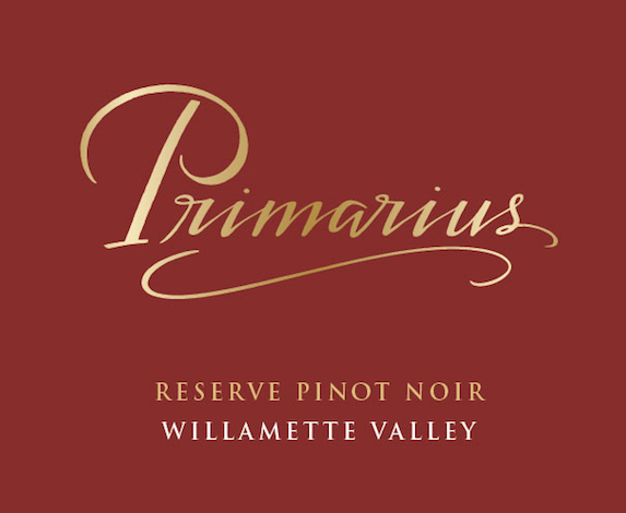 primarius-winery-reserve-pinot-noir-nv-label