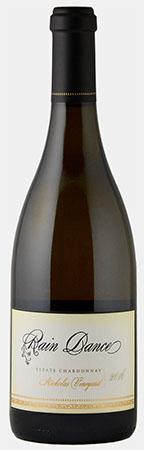 rain-dance-nicholas-vineyard-chardonnay-2016-bottle