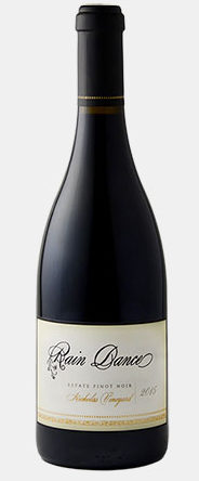 rain-dance-vineyards-nicholas-vineyard-estate-pinot-noir-2015-bottle