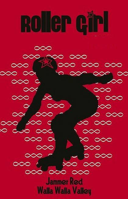roller-girl-jammer-red-nv-label