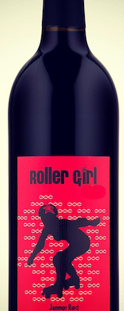 roller-girl-wines-jammer-red-nv-bottle