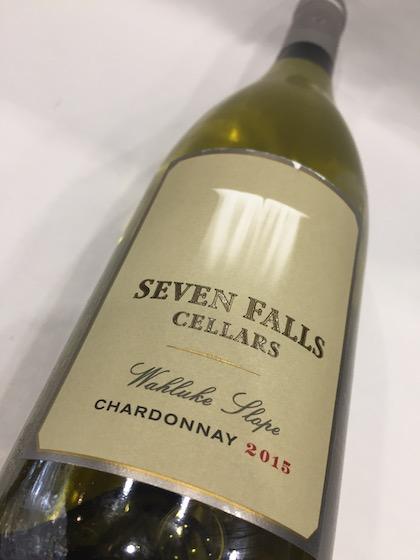 seven-falls-cellars-chardonnay-2015-bottle
