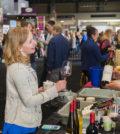 taste washington grand tasting richard duval images 2018 120x134 - Taste Washington grows attendance by 15 percent