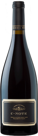 tendril-wine-cellars-c-note-pinot-noir-nv-bottle