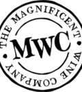 the magnificent wine company logo 120x134 - The Magnificent Wine Co. 2017 Pinot Gris, Washington, $10