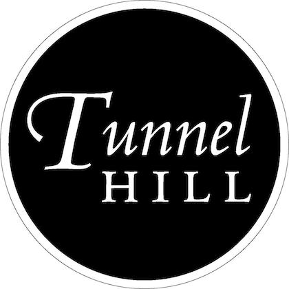 tunnel-hill-winery-logo