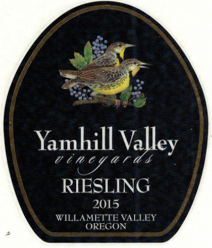 yamhill-valley-vineyards-riesling-2015-label-1