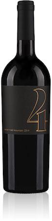 4-cellars-merlot-2014-bottle