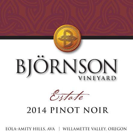 bjornson-vineyard-estate-pinot-noir-2014-label