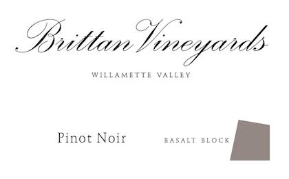 brittan-vineyards-basalt-block-pinot-noir-nv-label