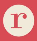"domaine serene r nv rose logo 120x134 - Domaine Serene NV IX Dry ""r"" Rosé, Oregon, $38"
