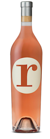 domaine serene r rose nv bottle - Dry pink wines extend rosé trend in Pacific Northwest
