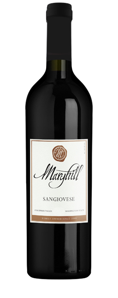 maryhill-sangiovese-nv-bottle