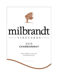 mildrandt traditions chardonnay 232x300 - Milbrandt Vineyards 2016 Traditions Chardonnay, Columbia Valley, $13