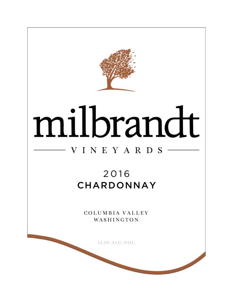mildrandt-traditions-chardonnay