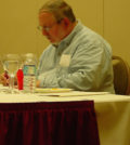 parks 01 2 120x134 - Parks Redwine, owner of NorthWest Wine Summit competition, dies in Atlanta