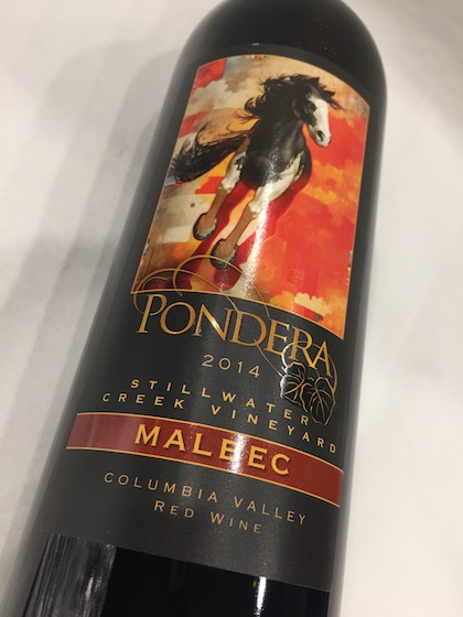 pondera-winery-stillwater-creek-vineyard-malbec-2014-bottle