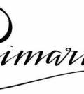 primarius winery logo 120x134 - Primarius Winery 2017 Pinot Noir Rosé, Oregon, $13