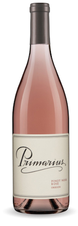 primarius-winery-pinot-noir-rose-nv-bottle