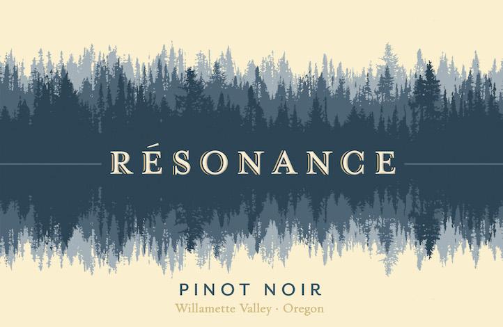 resonance-pinot-noir-willamette-valley-nv-label