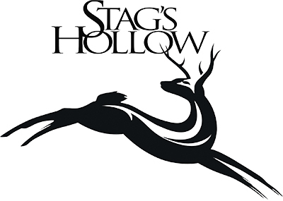 stags-hollow-logo