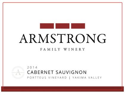 armstrong-family-winery-portteus-vineyard-cabernet-sauvignon-2014-label-1
