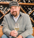 brent stone king estate feature 120x134 - Oregon wine leader King Estate promotes winemaker Brent Stone to COO