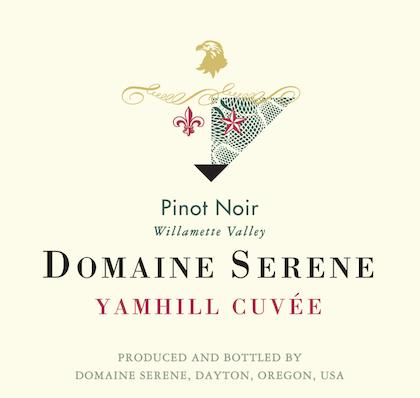 domaine-serene-yamhill-cuvee-pinot-noir-nv-label