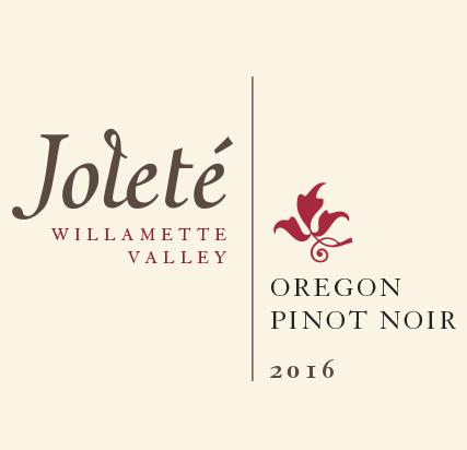 jolete-wines-pinot-noir-2016-label-vertical