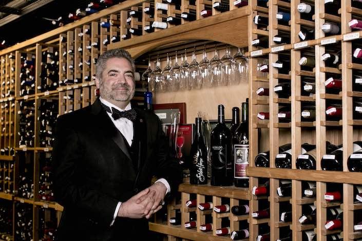 metropolitan-grill-wine-director-aaron-wood-snyderman