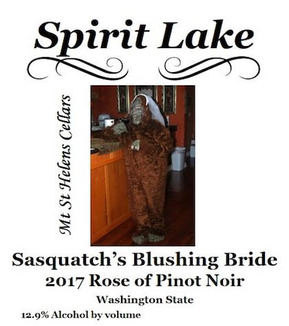 mt-st-helens-cellars-sasquatch-blushing-bride-pinot-noir-rose-2017-label