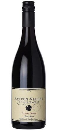 patton-valley-vineyard-estate-pinot-noir-2015-bottle