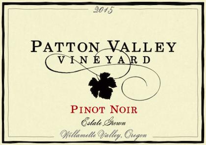 patton-valley-vineyard-estate-pinot-noir-2015-label
