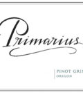 primarius winery pinot gris nv label 120x134 - Primarius Winery 2017 Pinot Gris, Oregon, $14