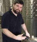 sean smith bergevin lane vineyards feature 120x134 - Bergevin Lane in Walla Walla promotes Smith to head winemaker