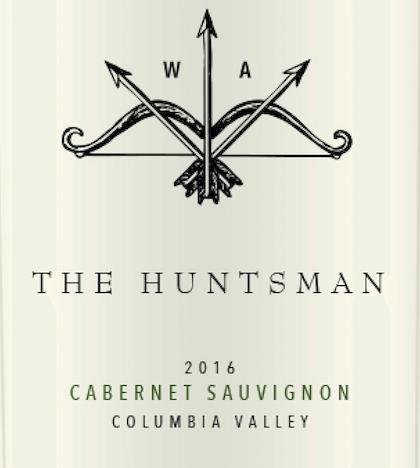 the-huntsman-cabernet-sauvignon-2016-label
