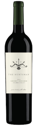 the-huntsman-cabernet-sauvignon-bottle-2016