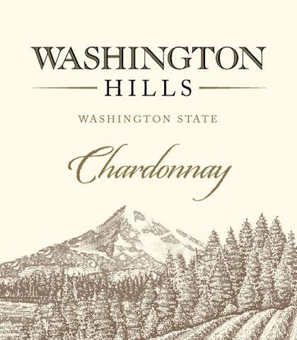 washington-hills-winery-chardonnay-nv-label