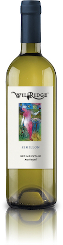wilridge-winery-artz-vineyard-semillon-nv-bottle