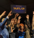 auction washington wines total feature 120x134 - Auction of Washington Wines tops $4 million again