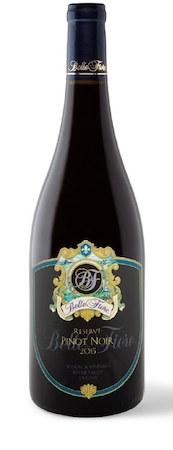 belle-fiore-reserve-pinot-noir-2015-bottle