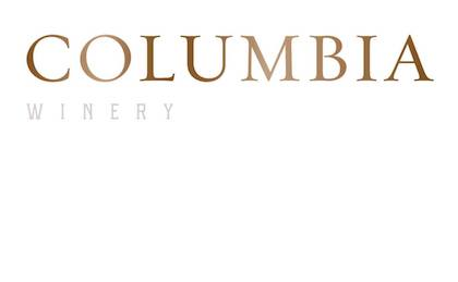 columbia-winery-logo