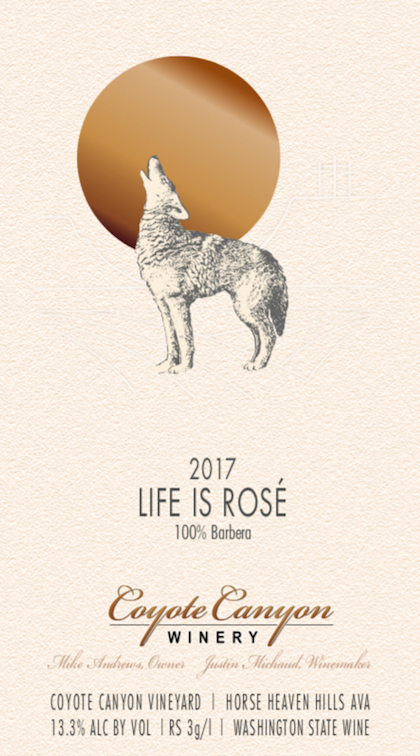 coyote-canyon-winery-life-is-rose-barbara-2017-label