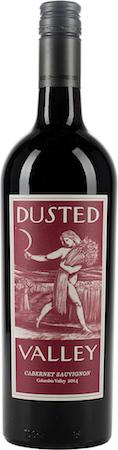 dusted-valley-vintners-cabernet-sauvignon-2014-bottle