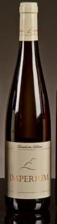 elevation-cellars-imperium-riesling-nv-bottle